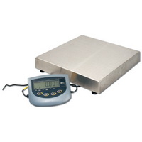 Electronic Industrial Scales